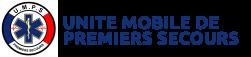 Unité Mobile de Premiers Secours